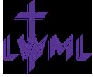 lwml-logo-purple