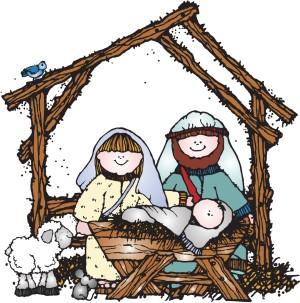 2016 preschool christmas programs